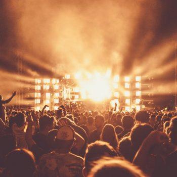 festival_resize500