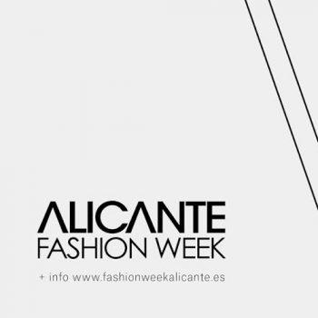ALICANTE FASHION WEEK 2018 de la mano de La Lonja Hostal