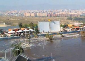 películas en Alicante