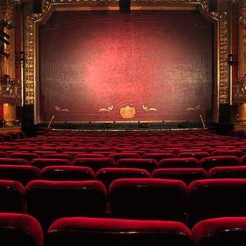 Teatros en Alicante