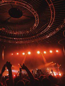 música en directo alicante 2019