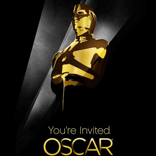 oscars 2019 nominados