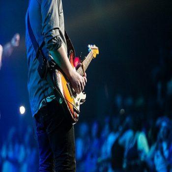 conciertos de musica en alicante