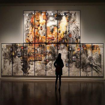 En este post recogemos las exposiciones en Alicante que podemos visitar en este 2019. Las exposiciones que proponemos son de entrada gratuita