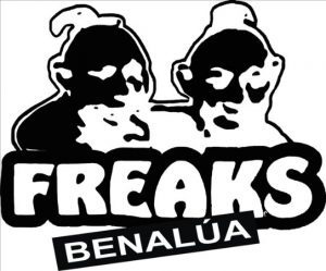 freaks-arts-bar-en-benalua
