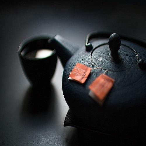 Muchas personas disfrutan de un té durante el día como descanso. En este post recomendaremos cuáles son las mejores teterías de Alicante a nuestro parecer.
