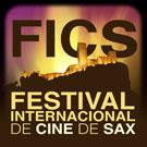 Festival International du Film de Sax