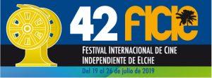 Festival international indépendant d'Elche