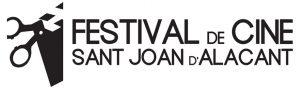 Le logo du festival de Sant Joan d'Alacant