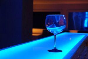 glass-545583__340