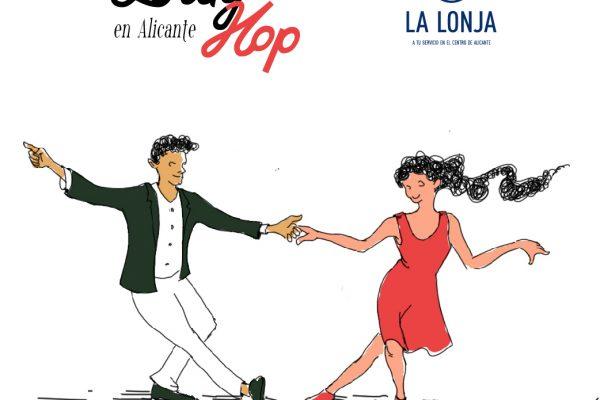 la lonja-dance-05-05