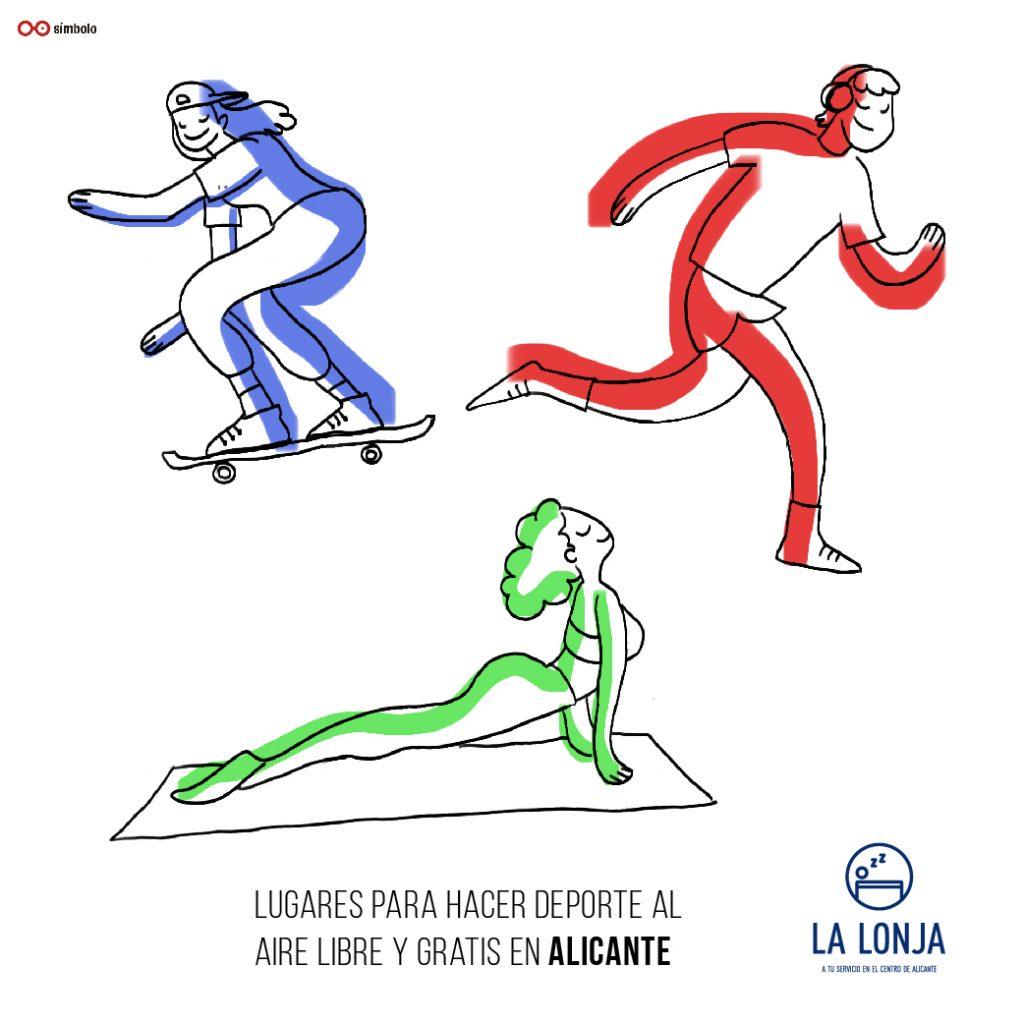 sports-lalonja4-02