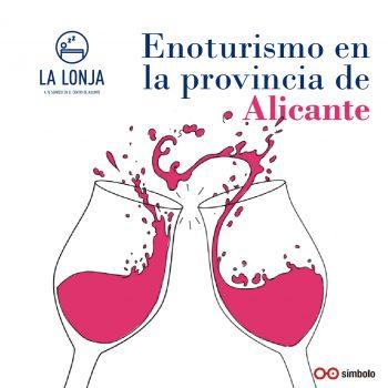 wine-lalonja-instagram-10