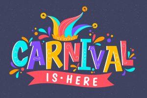 Carnaval Alicante Hostal La Lonja