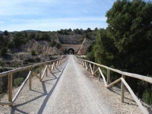 Lugares turísticos en Alicante