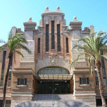 Mercado_de_Alicante