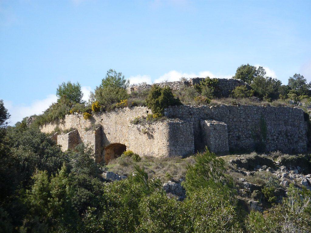 La Cava de Don Miquel